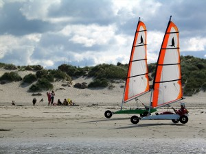 Quend_14_char_a_voile1