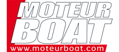 logo-moteurboat