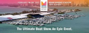 Nautex-at-Miami-Boat-Show