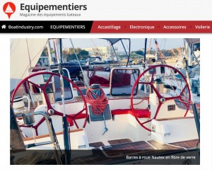 Article-presse-Nautex