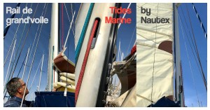 Rail-Tides-Marine-by-Nautex