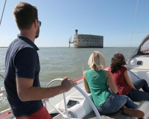 Tour-de-Fort-Boyard