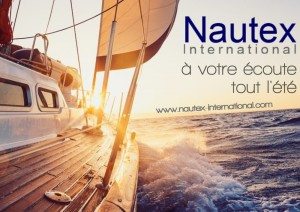 Nautex-summer